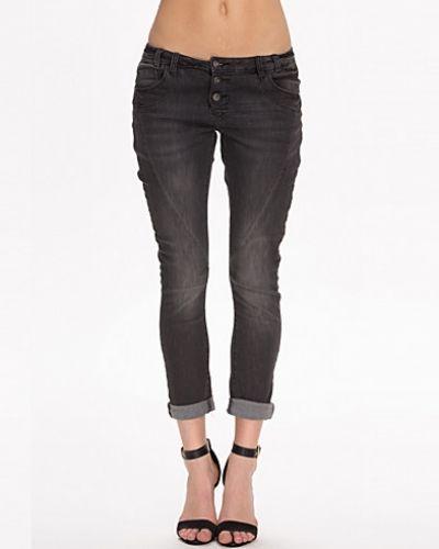 VILA Vicila Boyfriend Jeans