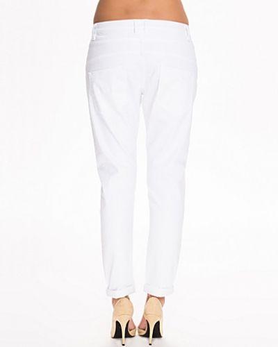 VILA Vicila Boyfrind Jeans