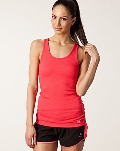Under Armour Victory Tank