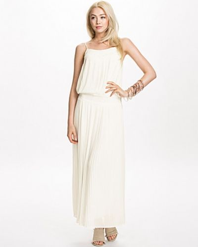 VILA Viflorito Maxi Dress
