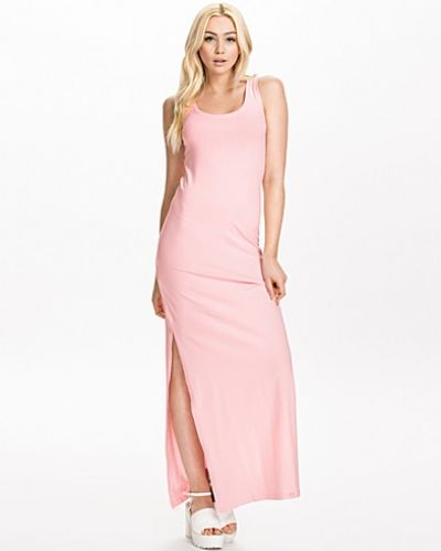 VILA Vihonesty Maxi Dress