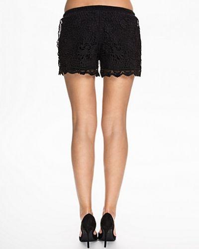 Shorts Viniceri Shorts från VILA
