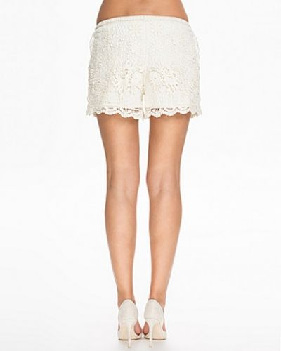 VILA Viniceri Shorts