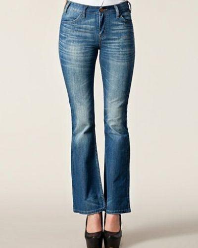 Vintage Flare 199460017 Levis bootcut jeans till tjejer.