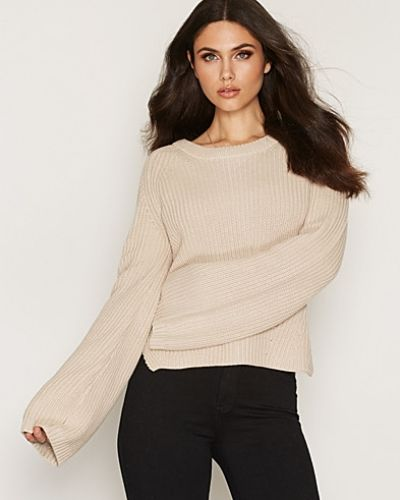Hunkydory Virginia Knit