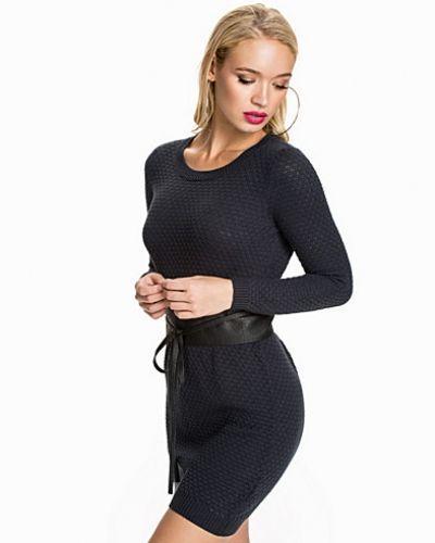 VILA Vishare Knit Dress