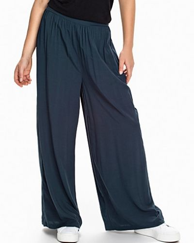 VILA VISSUE FLARED PANT