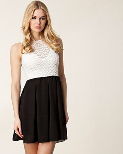TFNC Vista Dress