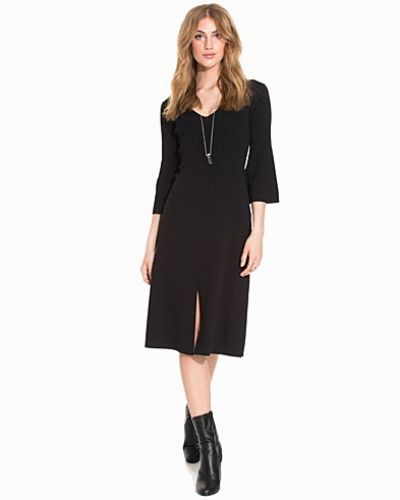 By Malene Birger Vitalla Dress