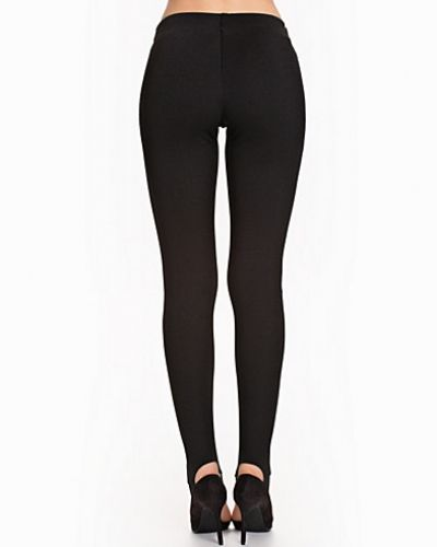 VILA Vitotto Leggings