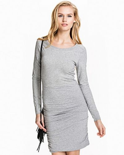 VILA Vitrine Dress
