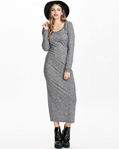 VILA Vivian Maxi Dress