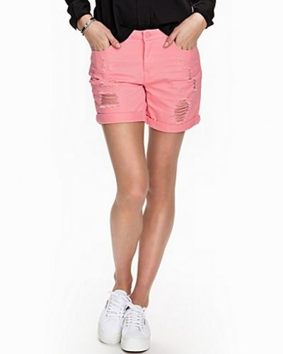 Shorts Vmadele Color Destroy Shorts från Vero Moda