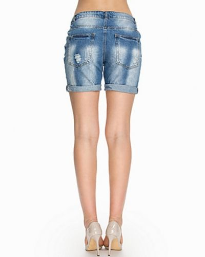 Vero Moda Vmadele Loose Shorts