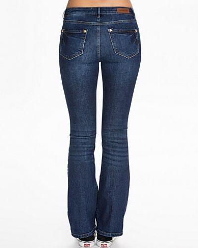 Bootcut jeans från Vero Moda till tjejer.