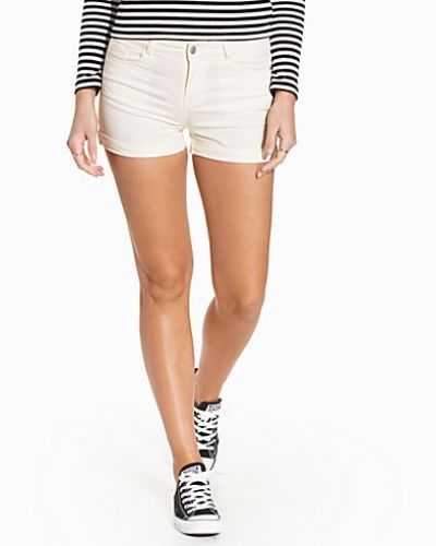 Vero Moda VMBE SEVEN NW COLOR SHORTS
