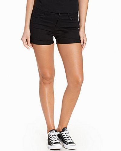 Jeansshorts från Vero Moda till tjejer.