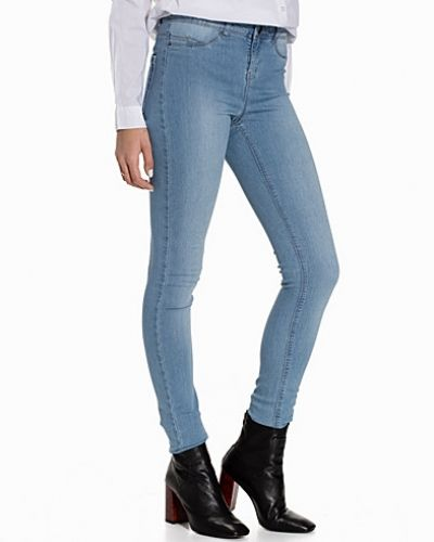 Vero Moda VMFLEX-IT NW SLIM JEGGING VI900