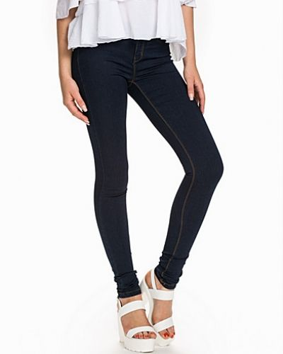 Leggings Vmflex-It Slim Jeggings från Vero Moda