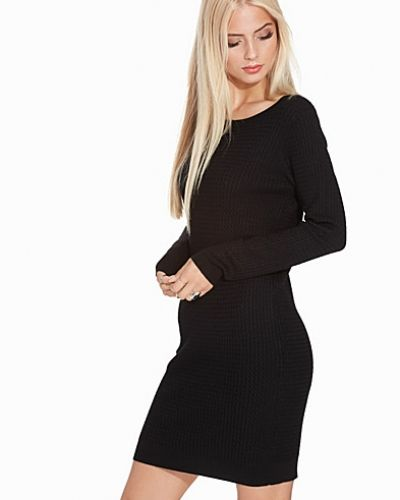Klänning VMGLORY NINKA LS DRESS från Vero Moda
