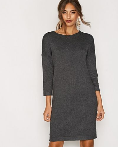 Klänning VMGLORY VIPE AURA 3/4 DRESS NOOS från Vero Moda
