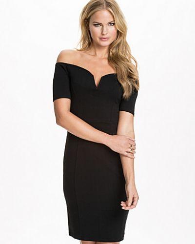 Vero Moda Vmholly Dress