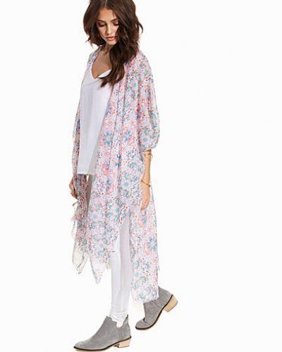 VMINA PONCHO Vero Moda strandklänning till tjejer.