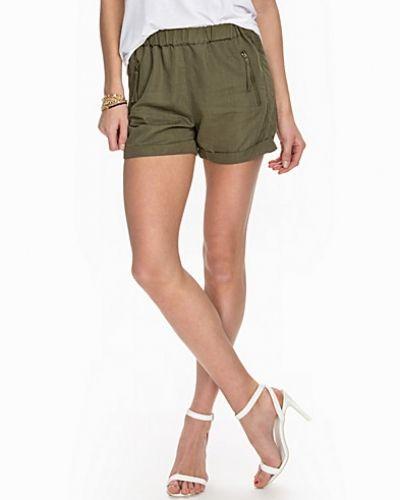 Vero Moda Vmindi Loose Shorts