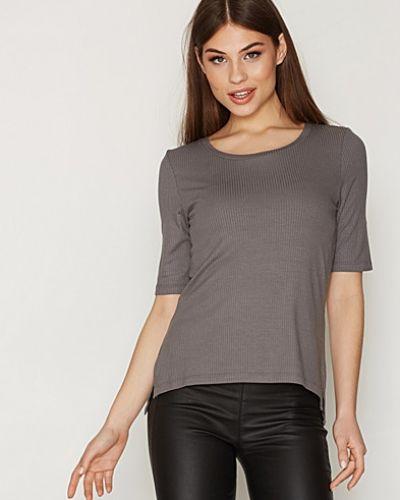 Vero Moda t-shirts till dam.