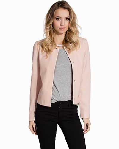 Vero Moda VMJUNA NEW SHORT JACKET A