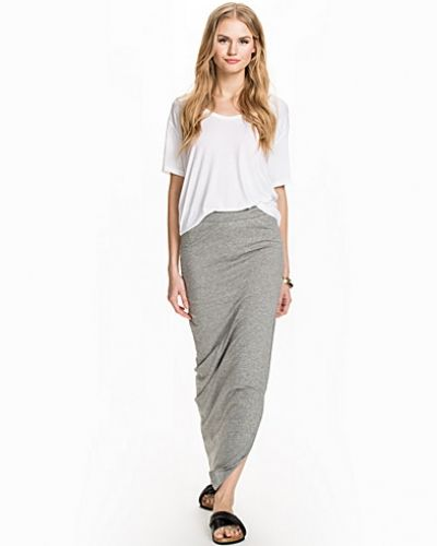 Vero Moda Vmkorfu Long Skirt