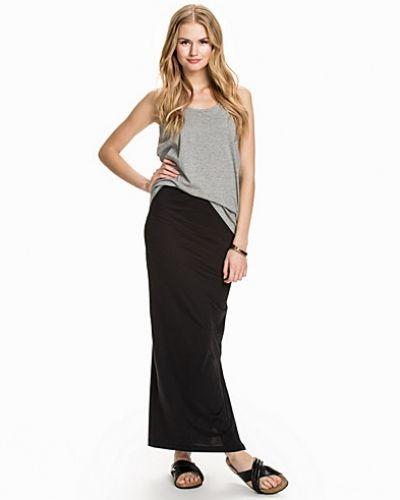 Vmkorfu Long Skirt Vero Moda långkjol till tjej.