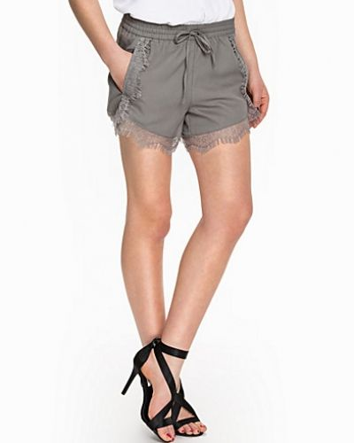 Vero Moda Vmlata Shorts