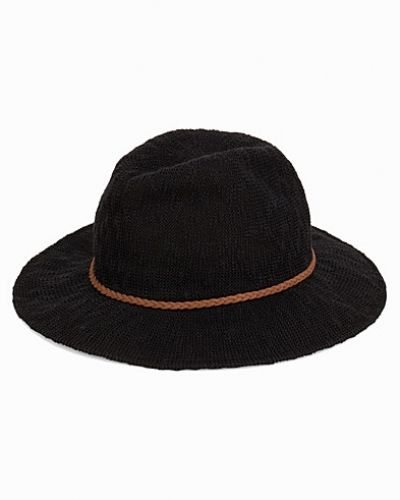 Vero Moda VMLEXIE HAT WP2