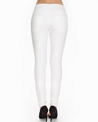 Vero Moda Vmmaxi Antifit Jeans