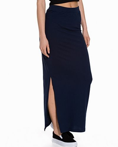 Vero Moda VMNANNA LONG SLIT SKIRT NOOS
