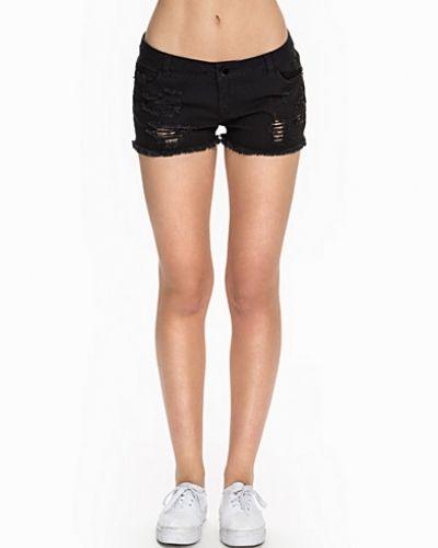 Vero Moda Vmpaula Color Destroy Shorts