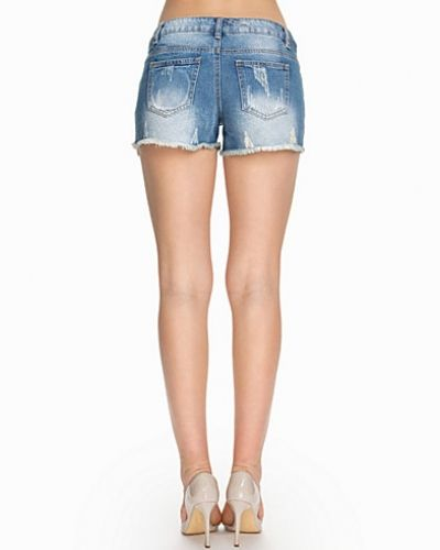 Vero Moda Vmpaula Neon Shorts