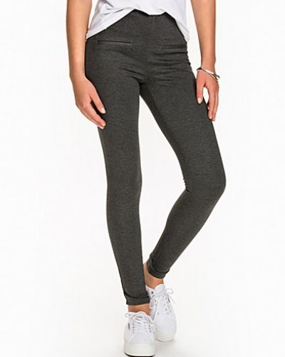 Vero Moda VMPERFECT B NW SLIM PANTS