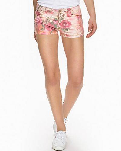 Shorts Vmpretty Flower Shorts från Vero Moda