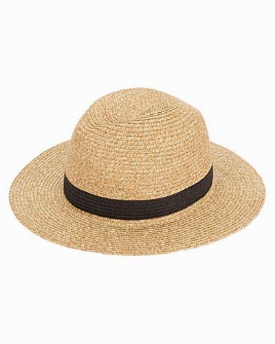 Vero Moda VMSOFIE HAT