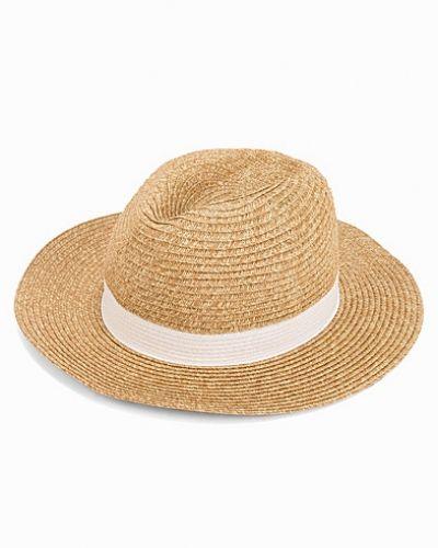 Huvudbonad VMSOFIE HAT från Vero Moda