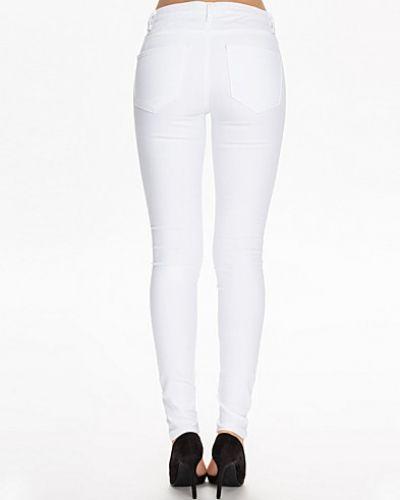Vero Moda Vmwonder New Skinny Jean