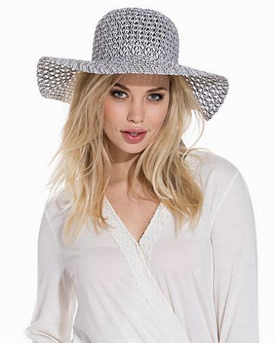 Vero Moda VMYVONNE HAT