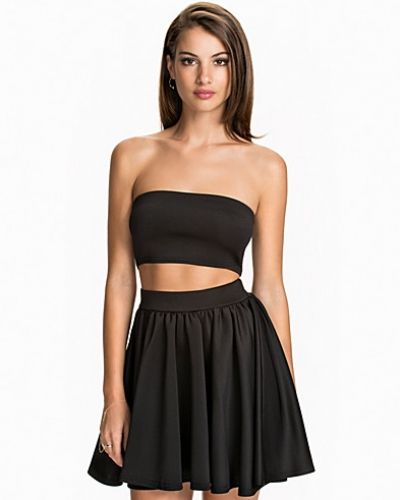NLY One Volume Skirt Set