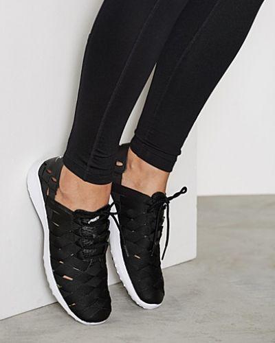 Nike W Juvenate