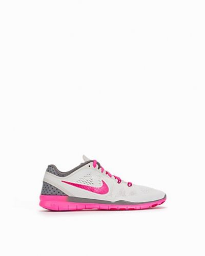Nike W Nike Free 5.0 TR Fit Breathe