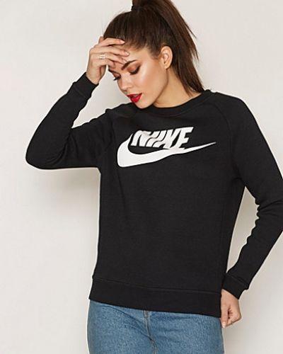 Nike sweatshirts till dam.
