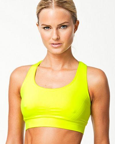 Resistech Victoria Dronsfield W Sports Bra. Traningsunderklader håller hög kvalitet.