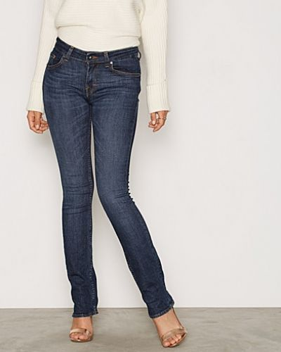 W61736001 Kate Tiger of Sweden Jeans bootcut jeans till dam.
